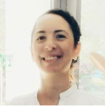 Natalie Shapira